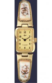 Часы Луч 81368881