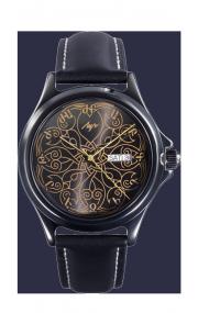 Армянские часы Луч А202