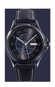 Армянские часы Луч А203
