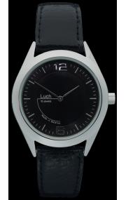 Часы Луч 35341256