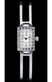 Часы Луч 95801500