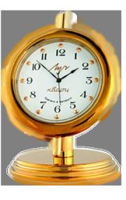 Часы Луч 3089259