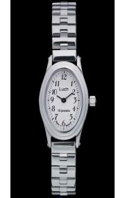 Часы Луч 95201170