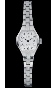 Часы Луч 95651017