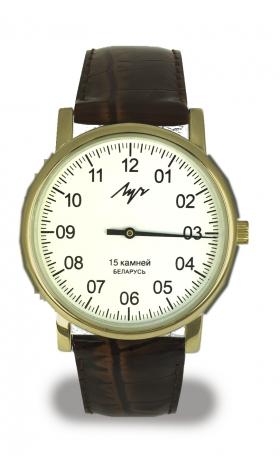 Часы Луч 337477760