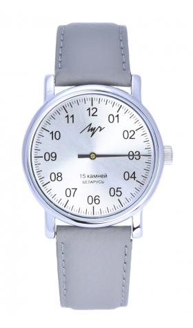 Часы Луч 37471762