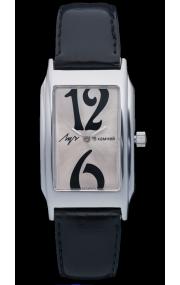 Часы Луч 75571169