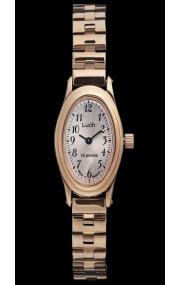 Часы Луч 395208168