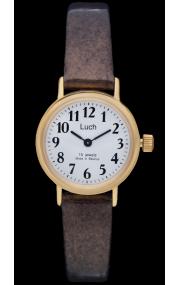 Часы Луч 77118747