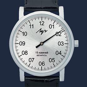 Часы мужские наручные luch где в москве купить часы полет
