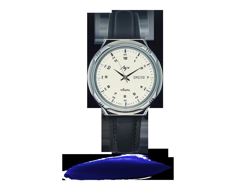 c184f4d9ce6d Часы Луч. Интернет магазин наручных часов Луч