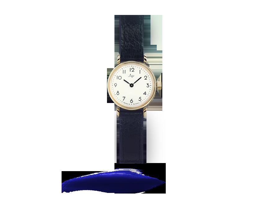 Лучи стоимость часы ломбард часы б у